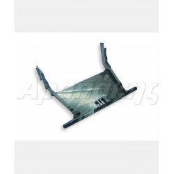 BOSCH SIEMENS / Dynapower Υποδοχή Σακούλας Σκούπας/YS6409