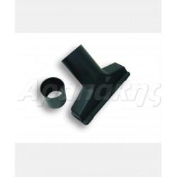 Πελματάκι Επίπλων με Αντάπτορα   Φ 30-32-35mm/S1036