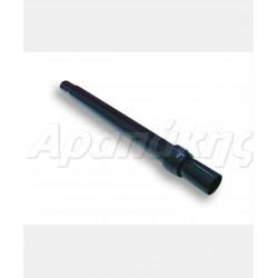 Πλαστικός Τηλεσκοπικός Σωλήνας Σκούπας  Ø 35mm /TS0035