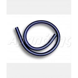 Σωλήνας Σκούπας Γενικής Χρήσεως Ø 35mm  1.80m /ES5035