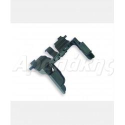 BOSCH SIEMENS / Synchropower Υποδοχή Σακούλας Σκούπας/YS6408