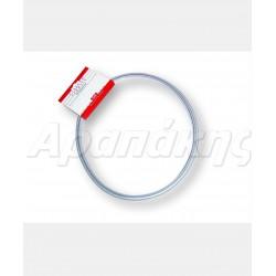 FISSLER Λάστιχο Χύτρας Ταχύτητος  8-10lt 26cm/LX7626