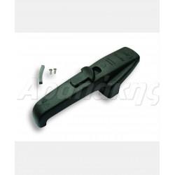 FISSLER Χειρολαβή Καπακιού Χύτρας Vitavit Royal /XK7630