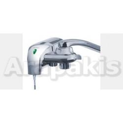 Ηλεκτρονικό Φίλτρο νερού INSTAPURE F8