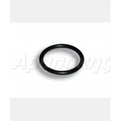 FISSLER Φλάντζα Κεντρικής Βαλβίδας Χύτρας Ταχύτητος /FX7610