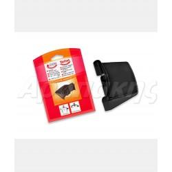 SEB-TEFAL Χειρολαβή Κάδου Χύτρας Ταχύτητος /XX2119