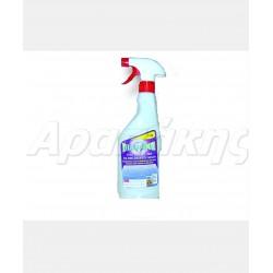 Υγρό Καθαρισμού DIAMOND /YK5010