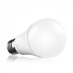 LE, ΛΑΜΠΑ LED E27 15W 230V ΦΥΣΙΚΟ 4500Κ