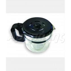 Κανάτα Καφετιέρας Γενικής Χρήσης / Ρυθμιζόμενη/KG5052