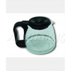Κανάτα Καφετιέρας Γενικής Χρήσης / Ρυθμιζόμενη/KG5055