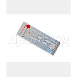 Αναδευτήρες Μίξερ Moulinex Supermix/AM1150