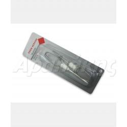 Αναδευτήρες Μίξερ Moulinex Minor BLMI01/AM1152