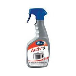 Καθαριστικό Φούρνου & Απορροφητήρα Wpro/KA9715