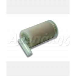Φίλτρο Σιδήρου Singer / SG300, SG300RS, SG450R