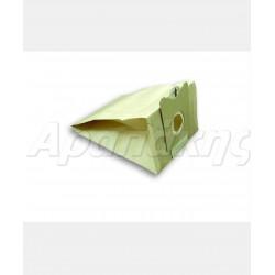 BOSCH SIEMENS Type G / S6494