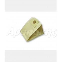 ROWENTA ZR45, ZR455, Z727 Χάρτινες Σακούλες Σκούπας / S2416