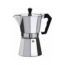 ΜΠΡΙΚΙ ESPRESSO 6 CUP