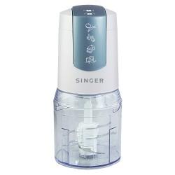 SINGER MULTI 400