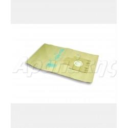 MIELE  Type N Χάρτινες Σακούλες Σκούπας/S2514
