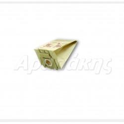 MIELE  Type K Χάρτινες Σακούλες Σκούπας/S2517