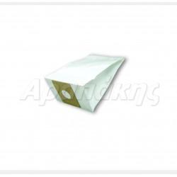 BAUKNECHT ,SB760, SE820 Χάρτινες Σακούλες Σκούπας  /S2810