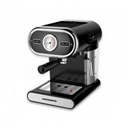Μηχανή espresso HEINNER HEM