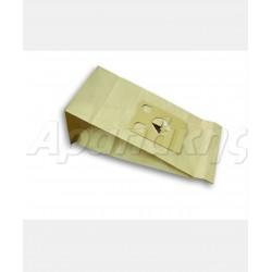 MIELE Type D Χάρτινες Σακούλες Σκούπας/S9744