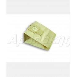 MIELE Type F/J/M Χάρτινες Σακούλες Σκούπας/S9745