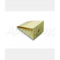 MIELE Type E Χάρτινες Σακούλες Σκούπας/S9747