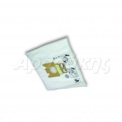 MIELE Type F/J/M Πάνινες Σακούλες Σκούπας/S9750