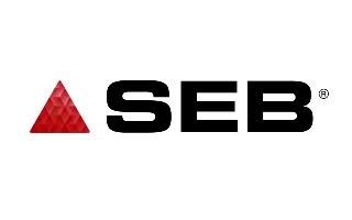 SEB - TEFAL